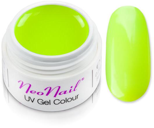 Basic Żel kolorowy 5 ml (soak-off) 712