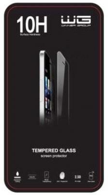 Opinie o WG Szkło do Samsung Galaxy S7 Edge