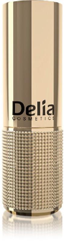 Delia Cosmetics Creamy Glam pomadka do ust nr 104 4 g