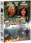 Ranczo (Sezon 3)