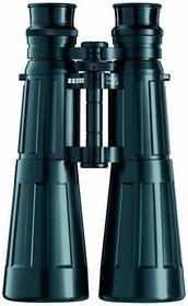 Carl Zeiss Dialyt 8x56 GA T*