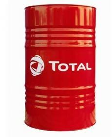 Total Olej RUBIA TIR 9900 FE 5W30 208 L