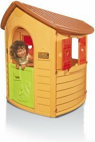 Smoby Duży domek dla dzieci 310160