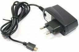 Subtel Ładowarka do Huawei G6620 / U8110 / U8150 IDEOS / U8230 / U8500 / U8800 I