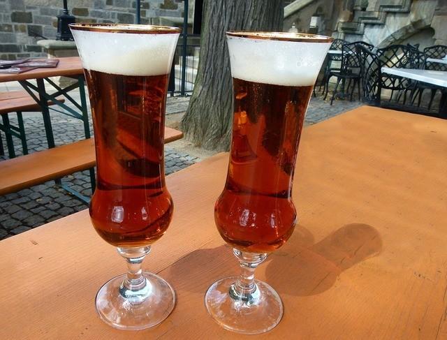 Degustacja piwa dla dwóch osób Poznań TAAK_DPDDPO