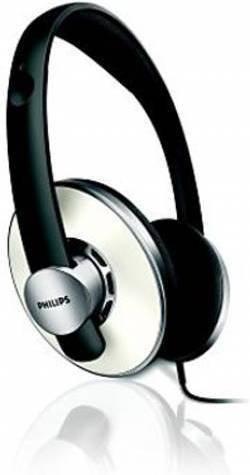 Philips SHP5401