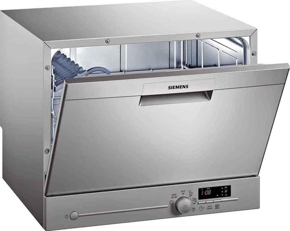 Siemens SK26E800EU