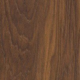Panel laminowany podłogowy AC4 10mm 1.42m2 z V fugą Red River Hickory Narrow