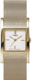 Timex Classic T2J921