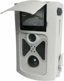 Kamera do obserwacji przyrody Denver