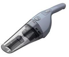 Black&Decker NVB215W