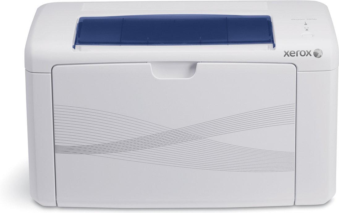 Xerox Phaser 3010B