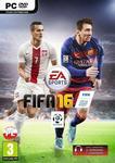 FIFA 16 PC
