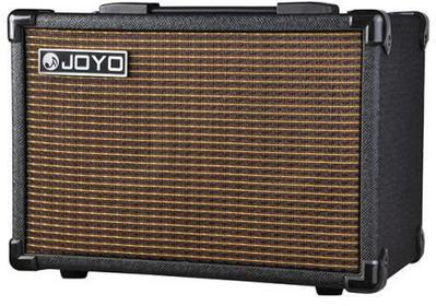 JOYO AC-20 - combo akustyczne 20W