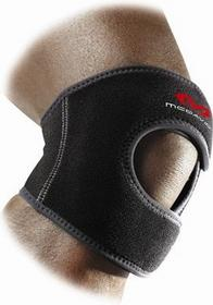 McDavid 419 Knee Support Adjustable