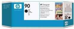 HP Nr 90 C5054A