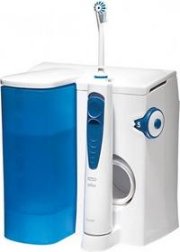 Braun MD20 Professional Care OxyJet