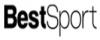 bestsport.com.pl