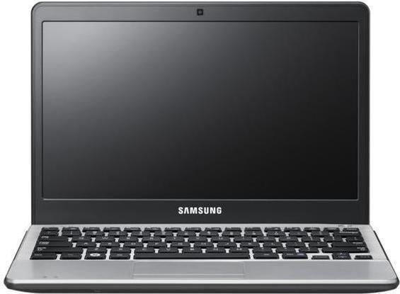"""Samsung NP300E5A-S09PL 15,6"""", Core i5 2,5GHz, 6GB RAM, 1000GB HDD (300E5A-S09PL)"""