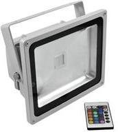 Eurolite Steinigke LED IP FL-30 Reflektor 51914605