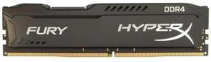 Kingston 8 GB HX421C14FBK2/8
