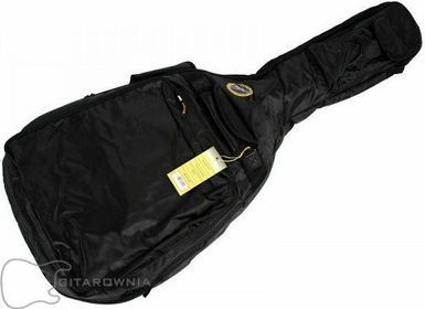 Rockbag pokrowiec na gitarę akustyczną - Student RB-20519 B RB20519B