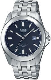 Casio Classic MTP-1222A-2AV