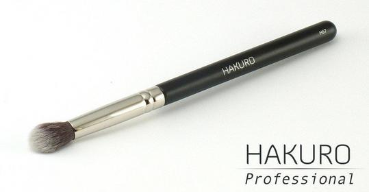 Hakuro H67 Pędzel do cieni