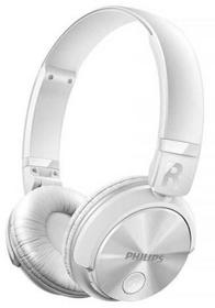 Philips SHB3060WT Biały