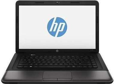 HP 250 G1 H6E18EAR HP Renew 15,6