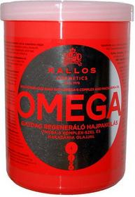 Kallos Maska Omega 1000ml