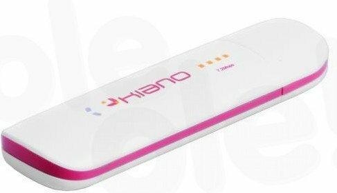 Kiano Q7600
