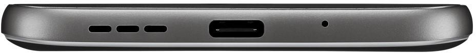 LG G5 H850 Tytanowy