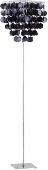 Alfa Lampa podłogowa 1pł CONCHA 15974