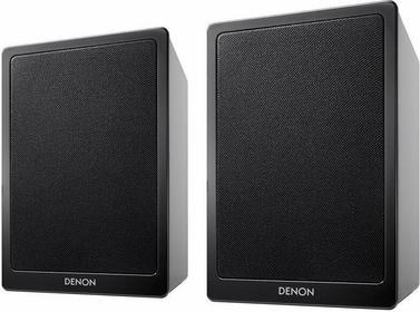 Denon SCN-9