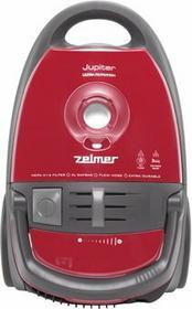 Zelmer ZVC425 HM