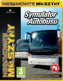 Symulator Autobusu PC