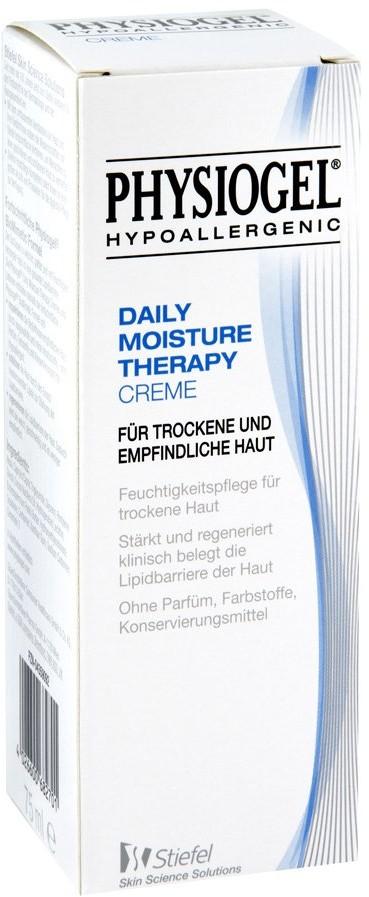GlaxoSmithKline Physiogel Daily Moisture krem Consumer Healt 75 ml