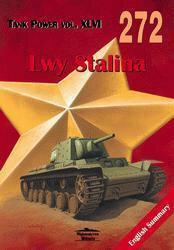 A.Smirnow LWY STALINA MILITARIA 272