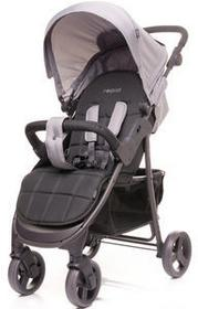 4Baby RAPID Dark Grey