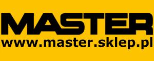 MASTER SKLEP