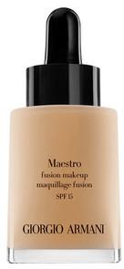 Giorgio Armani Maestro Fusion Foundation Nr 06.5 30ml