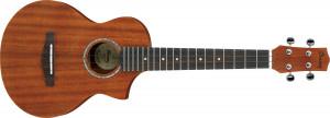Ibanez UEWT5-OPN ukulele tenorowe