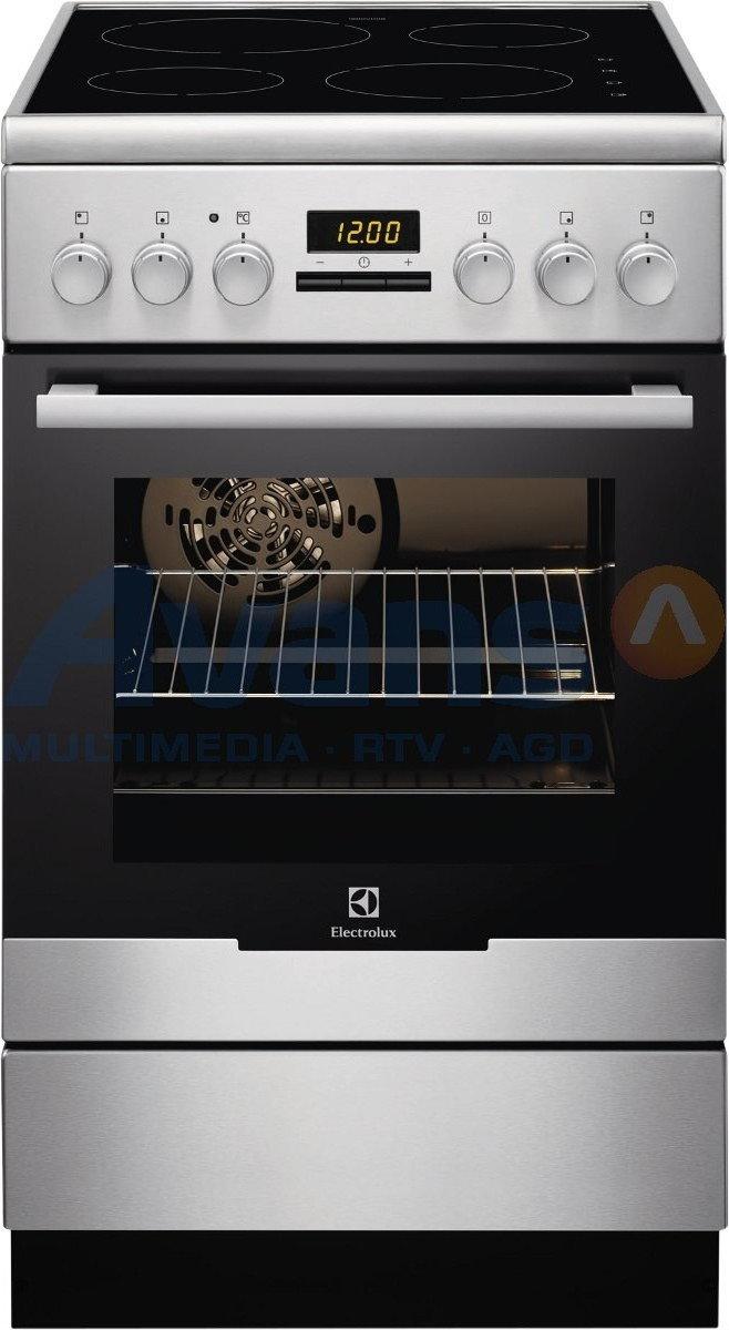 Electrolux Eki54500ox Znajdź Podobny Produkt Skapiecpl