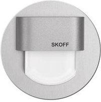 Skoff Oprawa oświetleniowa stała led RUEDA mini ML-RMI-K-H-1-PL-00-01