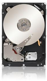 IBM dysk twardy 1.2000GB 10K 6Gbps SAS 2,5 HDD 00MJ149
