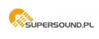 Supersound.pl