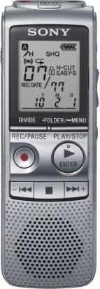 Sony ICD-BX800