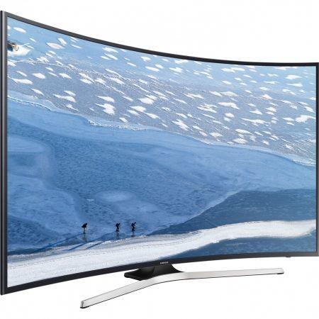 Samsung UE55KU6172UXXH