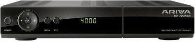 Tunery TV-SAT - ranking 2021